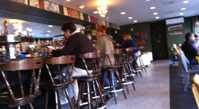 Photo of American Restaurant Abilene at 442 Court St, Brooklyn, NY 11231, United States