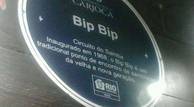 Photo of Nightclub Bip Bip at Rua Almirante Goncalves 50, Rio de Janeiro 22060-040, Brazil