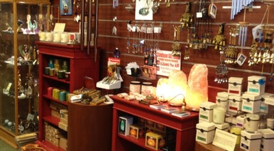Photo of Bookstore Alexandria II at 170 S Lake Ave, Pasadena, CA 91101, United States