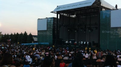 Photo of Other Venue Northerly Island at 1300 S Lynn White Dr, Chicago, IL 60605