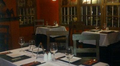 Photo of Steakhouse Mu Grill House at Avelino Contardo 908, Antofagasta 1270167, Chile