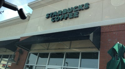 Photo of Coffee Shop Starbucks at 3800 Colonel Glenn Hwy Ste 900, Fairborn, OH 45324, United States