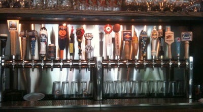 Photo of American Restaurant Brewer's Coalition at 344 Walnut St, Newton, MA 02460, United States