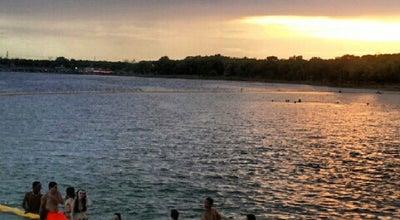 Photo of Lake Joe Pool Lake at 5700 Lake Ridge Pkwy, Grand Prairie, TX 75052, United States