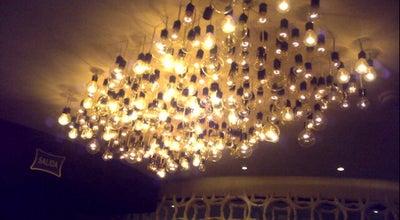 Photo of Sushi Restaurant Tori Tori Condesa at Amsterdam #219, Mexico City, Mexico