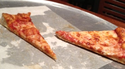 Photo of Restaurant Pizza Milano at 1304 5th Ave, Pittsburgh, PA 15219, United States