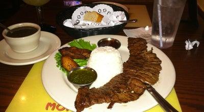Photo of Latin American Restaurant Havana Rumba St. Matthews at 4115 Oechsli Ave, Louisville, KY 40207, United States