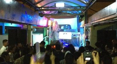 Photo of Rock Club El Bunker del Este at Centro Comercial Río Lama, Barquisimeto 3001, Venezuela