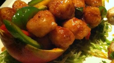 Photo of Asian Restaurant Thai Kitchen II at 327 Us Hwy 202/206, Bridgewater, NJ 08807, United States