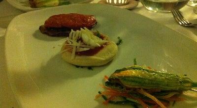 Photo of Italian Restaurant Next2 at Via Pasitea 242, Positano 84017, Italy