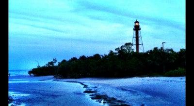 Photo of Island Sanibel Island at Sanibel Island, FL 33957, United States