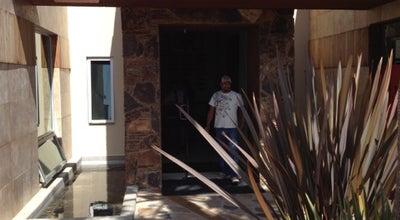 Photo of Steakhouse Sanos at Km 108, Ensenada, Mexico