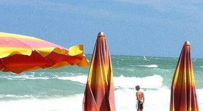 Photo of Beach Bagni Carlo at Italy