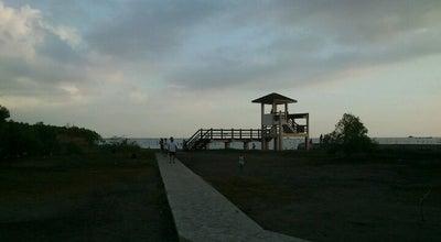 Photo of Beach Tortugas, Balanga City at Balanga City, Philippines