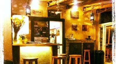 Photo of Cocktail Bar Elio's Cafè at Piazza Alessandro Bianconcini 1, Imola (Bologna) 40026, Italy