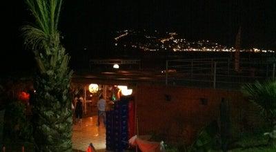 Photo of Beach Ocean's 11 Beach Club at Ahmet Tokuş Blv. No:114, Tosmur, Turkey