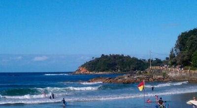 Photo of Beach Manly Beach at North Steyne, Manly, NS 2095, Australia