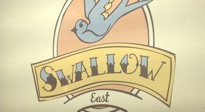 Photo of American Restaurant Swallow East at 474 W Lake Dr, Montauk, NY 11954, United States
