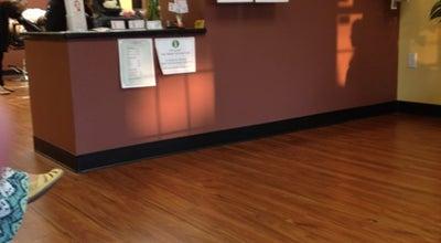 Photo of Spa Chandni's Spa and Salon at 3608 Davis Dr, Morrisville, NC 27560, United States