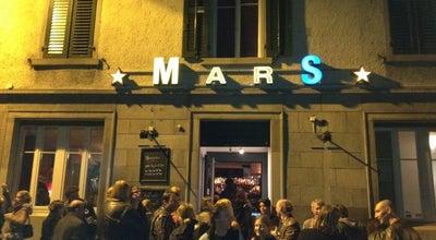 Photo of Bar MarsBar at Neufrankengasse 15, Zürich 8004, Switzerland