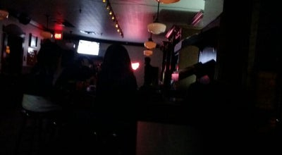 Photo of Nightclub Bar 244 at 244 Adelaide St. W, Toronto, ON, Canada