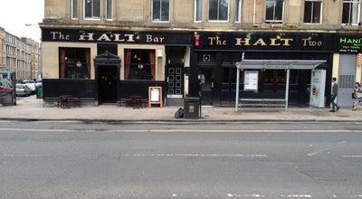 Photo of German Restaurant West on the Corner at 160 Woodlands Road, Glasgow G3 6LF, United Kingdom