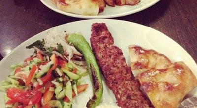 Photo of Turkish Restaurant Hasir Restaurant at Adalbertstr. 10, Berlin 10999, Germany