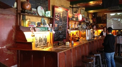 Photo of Bar Booze'n Blues at Rijkeklarenstraat 20 Rue Des Riches Claires, Brussels 1000, Belgium