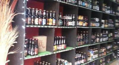 Photo of Brewery The Beer Company at Av. Patriotismo 102, México 03800, Mexico