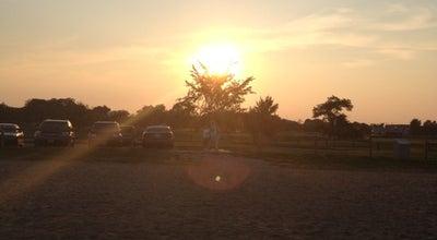 Photo of Beach Short Beach at Dorne Drive, Stratford, CT 06615, United States