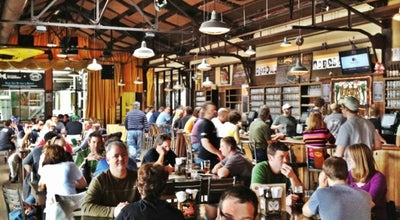 Photo of American Restaurant Founders Brewing Co. at 235 Grandville Ave Sw, Grand Rapids, MI 49503, United States