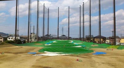 Photo of Golf Course 北陸ゴルフ倶楽部 at 堀の宮1-341, 福井市, Japan