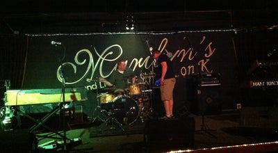 Photo of Other Venue Marilyn's On K at 908 K St, Sacramento, CA 95814