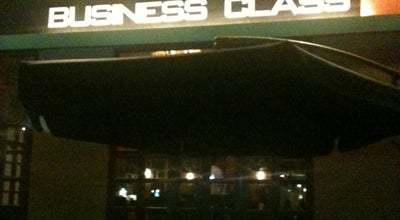 Photo of Bar Business Class Resto Bar at Brick Lane Compound, Davao City 8000, Philippines