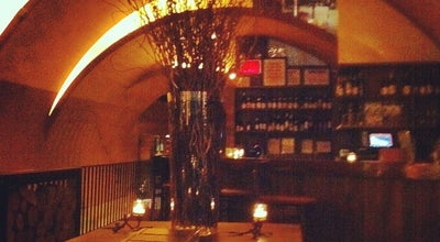 Photo of American Restaurant Butter Midtown at 70 West 45th, New York, NY 10036, United States