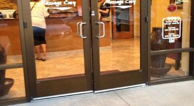 Photo of Spa Massage Envy - Arlington Highlands at 3900 Arlington Highlands Blvd, Arlington, TX 76018, United States