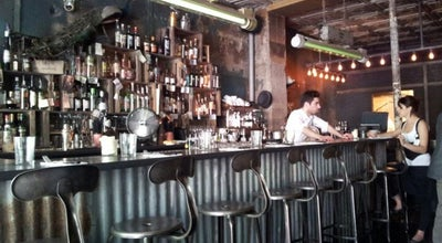 Photo of Italian Restaurant Grazie at 91 Boulevard Beaumarchais, Paris 75003, France