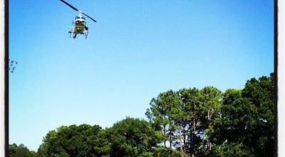 Photo of Golf Course Dubsdread Golf Course at 549 W Par St, Orlando, FL 32804, United States