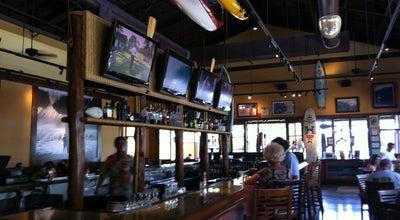 Photo of American Restaurant LuLu's Lahaina Surf Club & Grill at 1221 Honoapiilani Hwy, Lahaina, HI 96761, United States