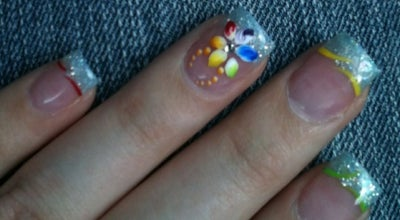 Photo of Spa American Nails at 901 E 120th Ave, Thornton, CO 80233, United States