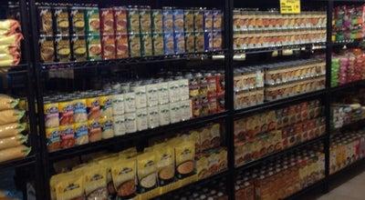 Photo of Food and Drink Shop Hana Food at 24 Wyckoff Ave, Brooklyn, NY 11237, United States