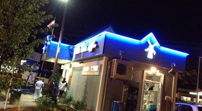 Photo of Coffee Shop Dutch Bros. Coffee at 10417 Se Mill Plain Blvd, Vancouver, WA 98664, United States