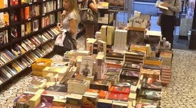 Photo of Bookstore Libraccio Outlet at Via Oberdan, 7, Bologna 40126, Italy