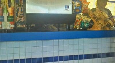 Photo of Restaurant Baguette De France at 9187 Us Highway 31, Berrien Springs, MI 49103, United States