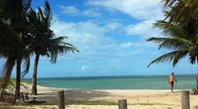 Photo of Beach Praia Formosa at Praia Formosa, Cabedelo, Brazil
