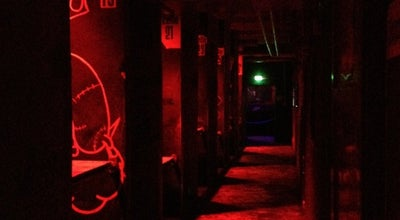 Photo of Nightclub Tresor at Koepenicker Strasse 70, Berlin 10179, Germany