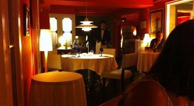 Photo of Mediterranean Restaurant Senyor Parellada at Carrer Argenteria 37, Barcelona 08023, Spain