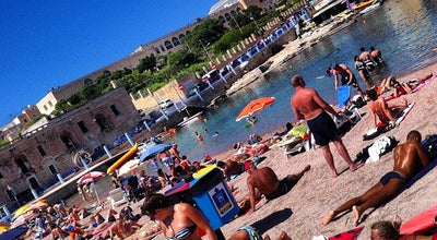 Photo of Outdoors and Recreation St. George's Bay at St. George's Bay, St. Julian's, Malta