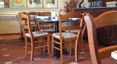 Photo of Italian Restaurant Panevino Ristorante at 637 W Mount Pleasant Ave, Livingston, NJ 07039, United States