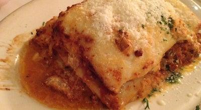 Photo of Italian Restaurant Carpaccio at 1120 Crane St, Menlo Park, CA 94025, United States